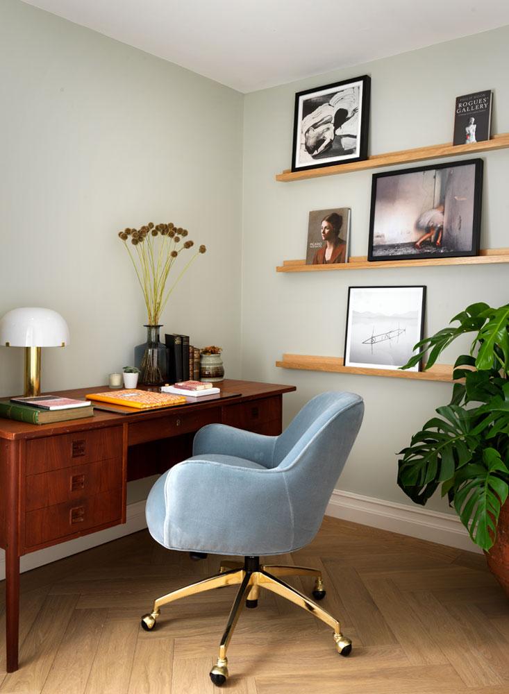 Pandora-Taylor_Hampstead-Interior-Designer-interiors
