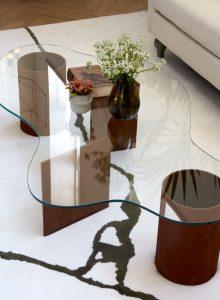 Pandora Taylor interior design shop