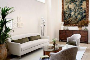 Pandora-Taylor_Hampstead-Manor-Apartment_15a