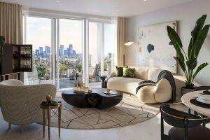 Pandora-Taylor_Whitechapel-Apartment_1